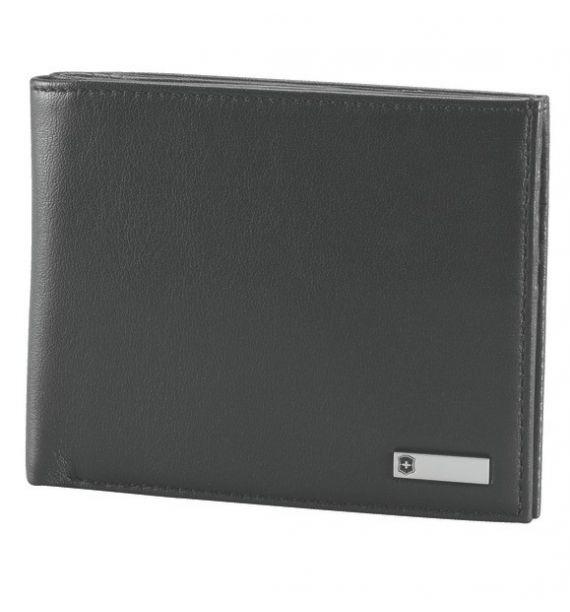 Victorinox kožni novčanik