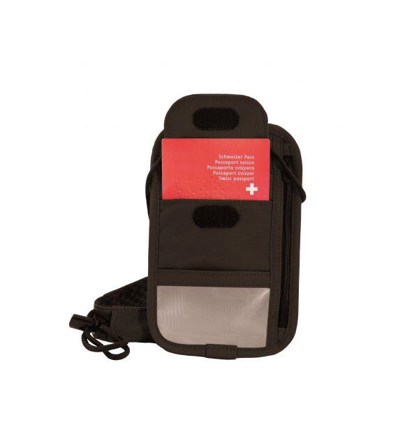 Victorinox torbica za putna dokumenta