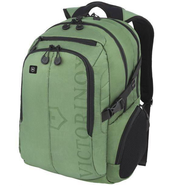 "Victorinox ranac VX Pilot 16"" zeleni"