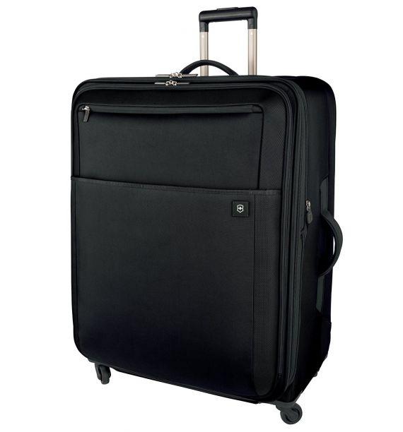 "Victorinox Avolve 2.0 kofer 30"" crni"