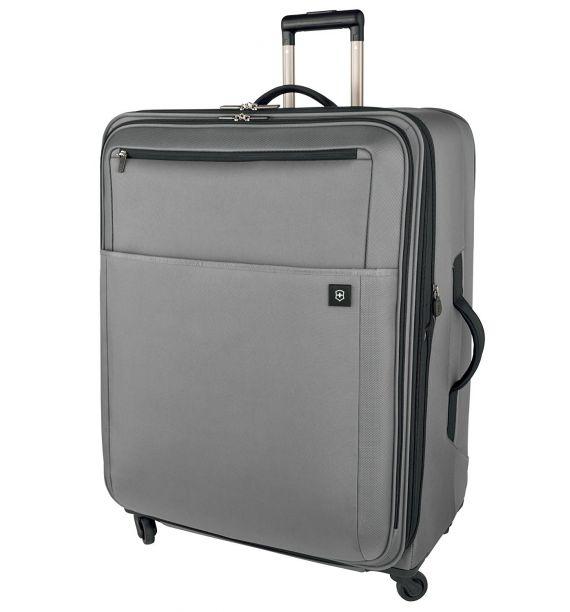 """Victorinox Avolve 2.0 kofer 30"""" sivi"""