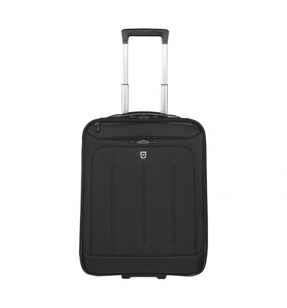 "Victorinox kofer Vx 21,6"" Global Carry-on crni"