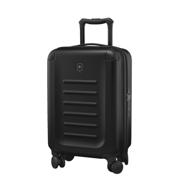 Victorinox kofer Spectra 2.0 Compact Global Carry-on crni