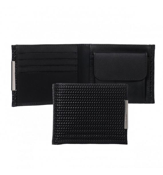 NINA RICCI MONEY WALLET SIERRA RLM421