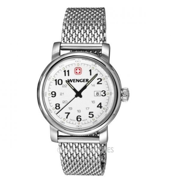 Urban Classic Lady 34mm 01.1021.103