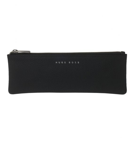HUGO BOSS PEN CASE BASIS HLX735A
