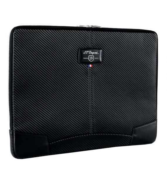 DUPONT LAPTOP COVER M15 CARBONE 171007