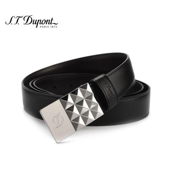 DUPONT BELT 7770120