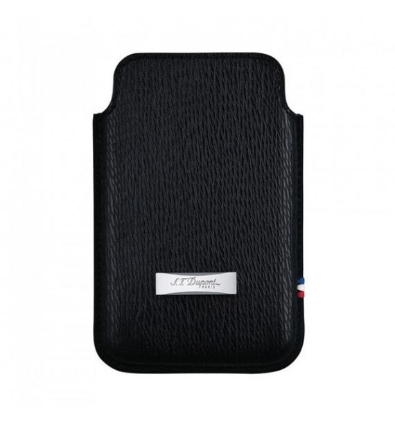 DUPONT BLACKBERRY CASE 180333