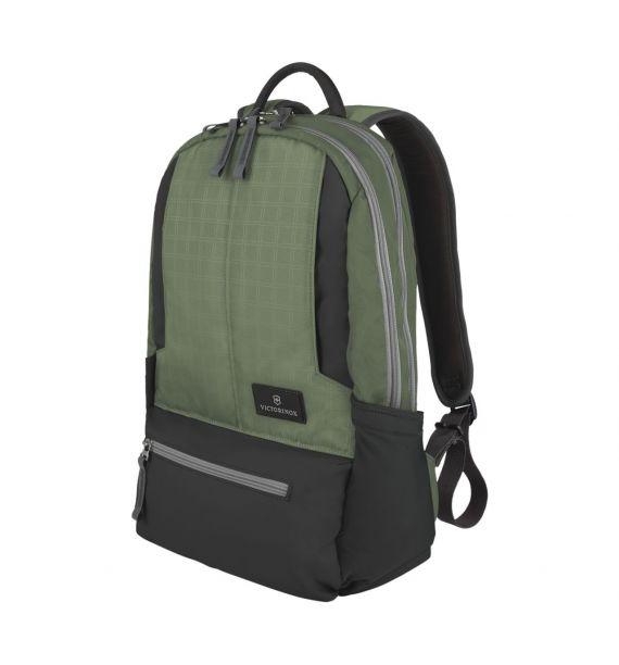 Victorinox ranac Almont 3.0  laptop zeleni