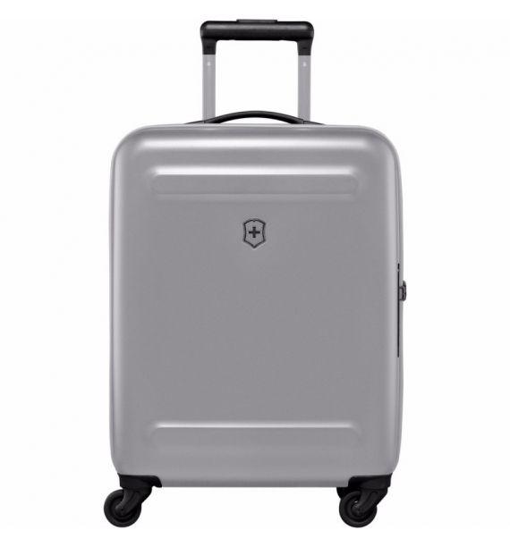 Victorinox Etherius kofer sa 4 točkića, sivi