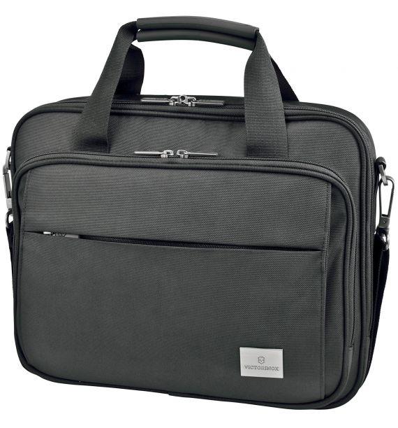Victorinox Werks Specialist torba za laptop