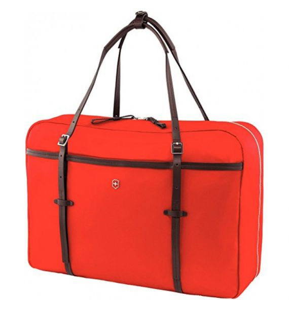 Victorinox Victoria Divine laptop torba