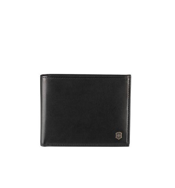 Victorinox Altius Edge novčanik crni
