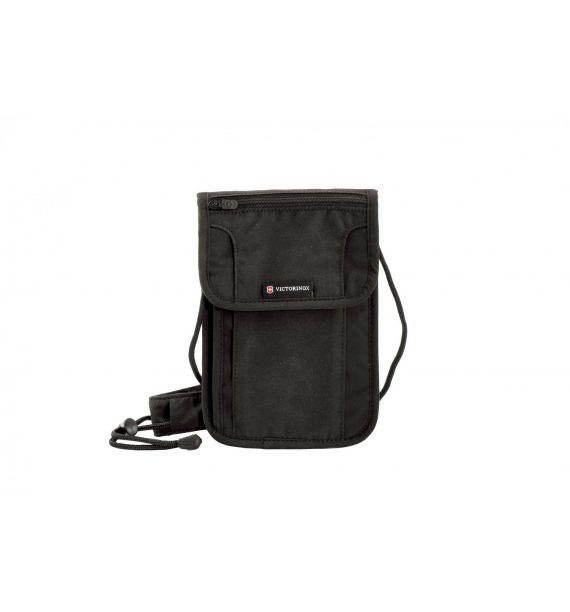 Victorinox sigurnosna torbica