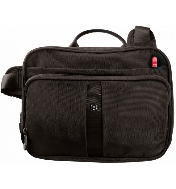 Victorinox Travel Companion torba
