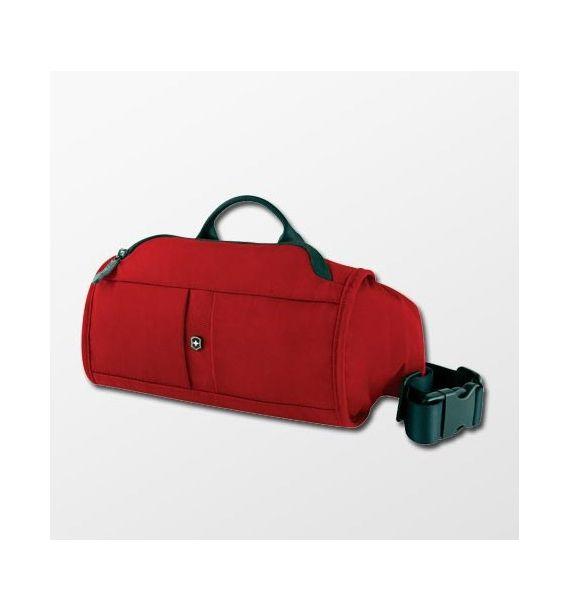 Victorinox Lumbar pack torbica