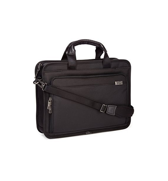 Victorinox Architecture Wainwright torba za laptop