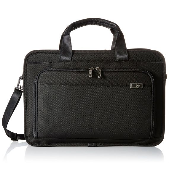 Victorinox Architecture Louvre torba za laptop