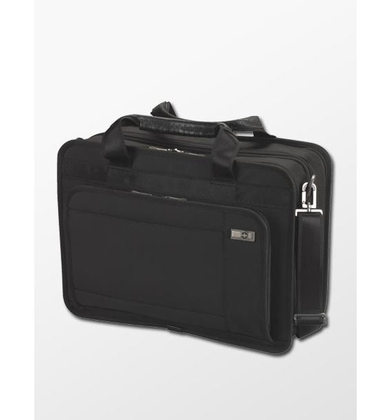 Victorinox Architecture 3.0  Monticello torba za laptop