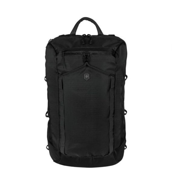 Victorinox Altmont Active Compact Laptop Backpack, crni