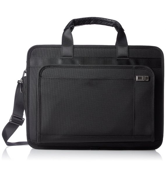 Victorinox Architecture 3.0 Parliament torba za laptop