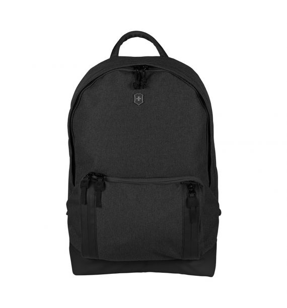 Victorinox Altmont Classic Laptop Backpack, crni