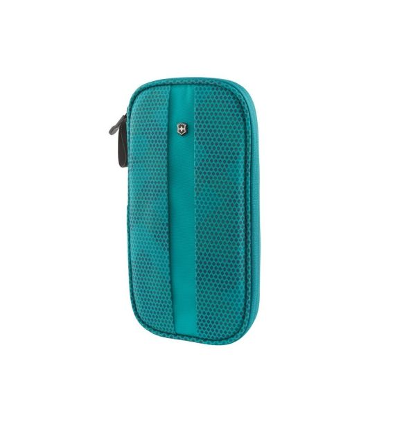 Victorinox Travel Accessories 4.0 putni organizer