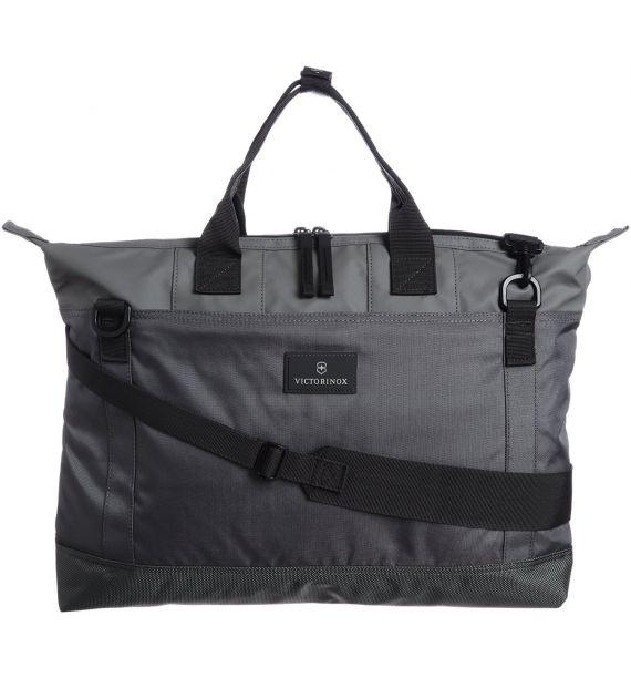 Victorinox Altmont 3.0 Laptop torba, siva