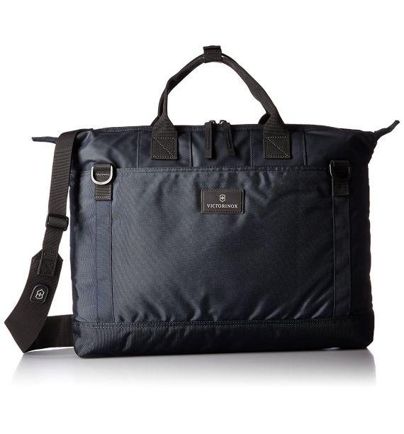 Victorinox Altmont 3.0 Laptop torba, plava
