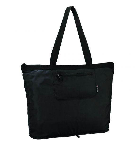 Victorinox TA 4.0, sklopiva torba, crna