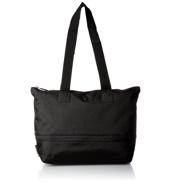 Victorinox Traveler 5.0 torba, crna