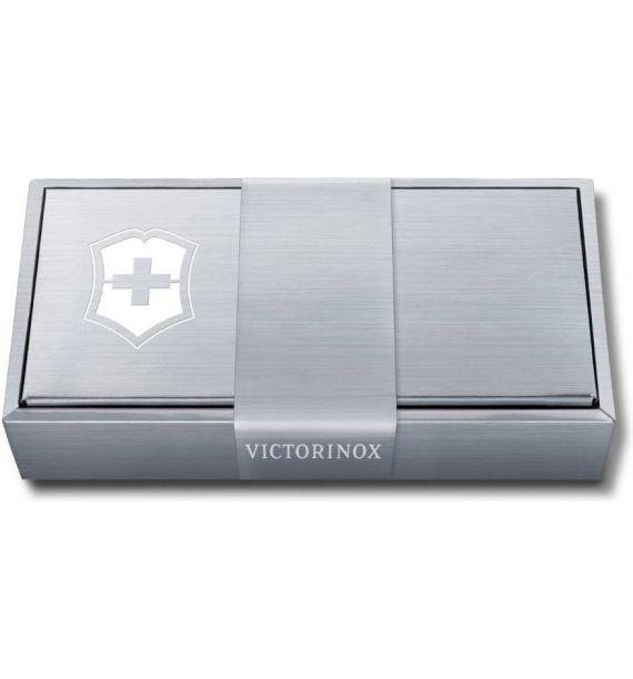 Victorinox Gift box za nož 91mm/5 40289.1