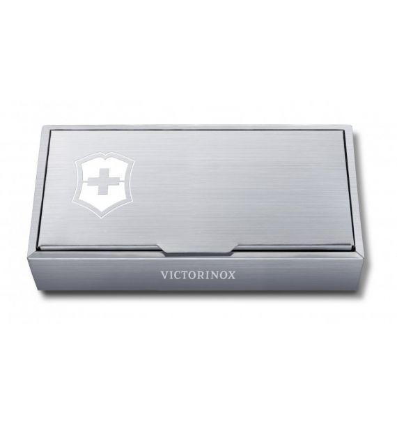 Victorinox  Gift Box za nož 111mm/4 40289.3