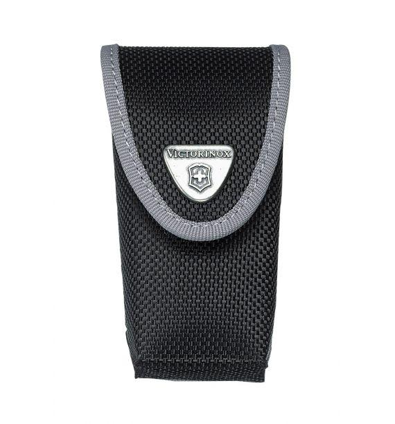 Victorinox futrola 91mm crna najlon 405433