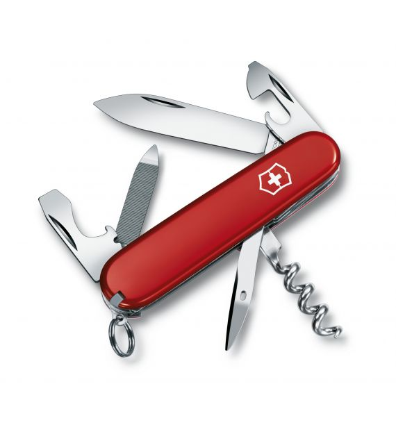 Victorinox nož Sportsman 84mm 3803