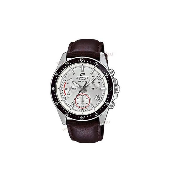 Casio sat Edifice EFV-540L-7A
