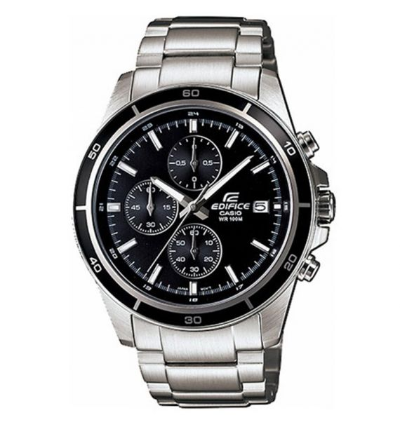 CAsio sat Edifice EFR-526D-1A