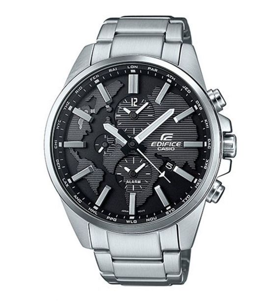 Casio sat Edifice ETD-300D-1A