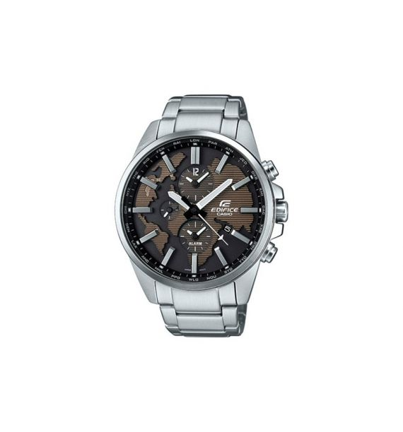 Casio sat Edifice ETD-300D-5A