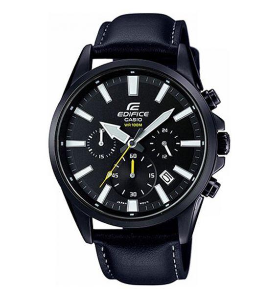 Casio sat Edifice EFV-510BL-1A