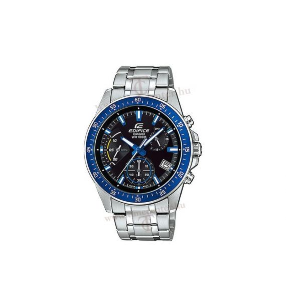 Casio sat Edifice EFV-540D-1A2