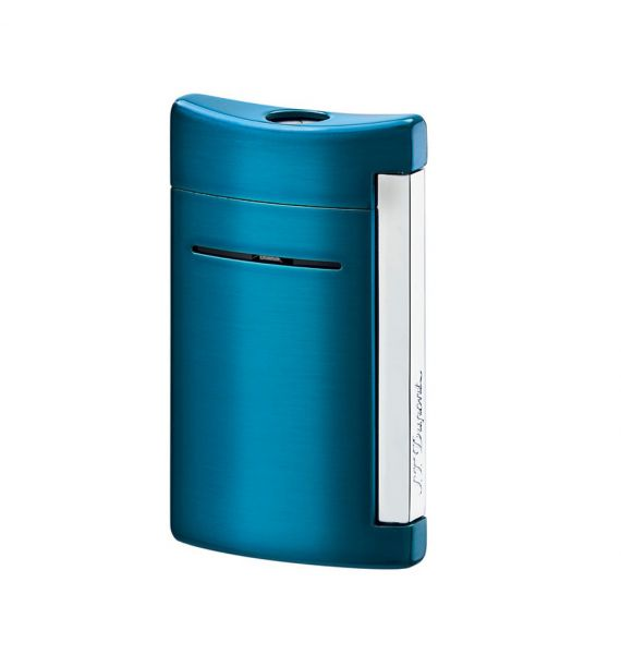 DUPONT MINIJET ELECTRIC BLUE 010052