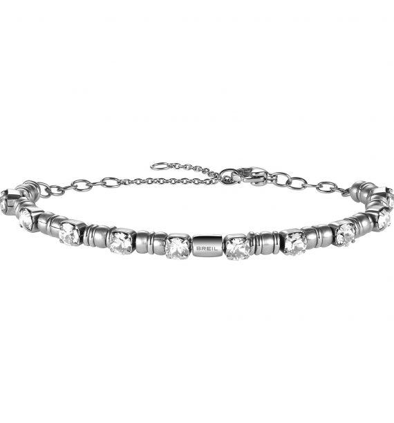 BREIL ROLLING DIAMONDS TJ1600