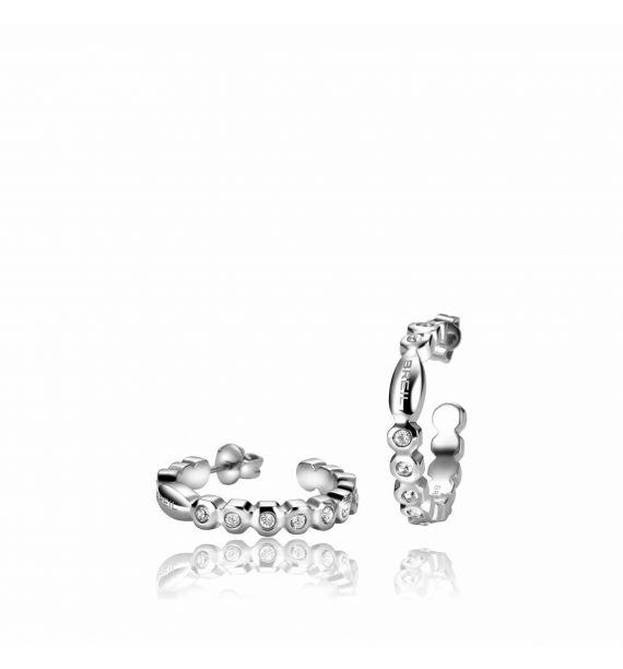 BREIL ROLLING DIAMONDS TJ1568