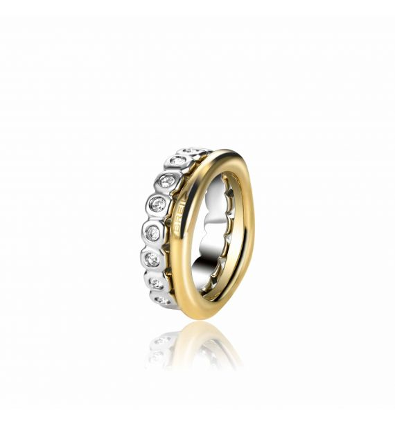 BREIL ROLLING DIAMONDS TJ1544