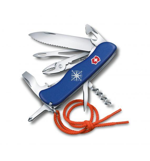Victorinox nož Skipper 08593.2W