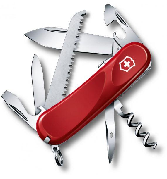 Victorinox nož Evoultion S13 23813.SE