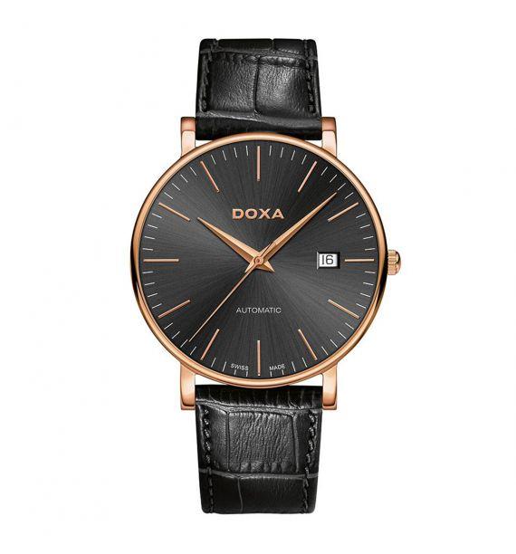 DOXA D-LIGHT 171.90.101.01
