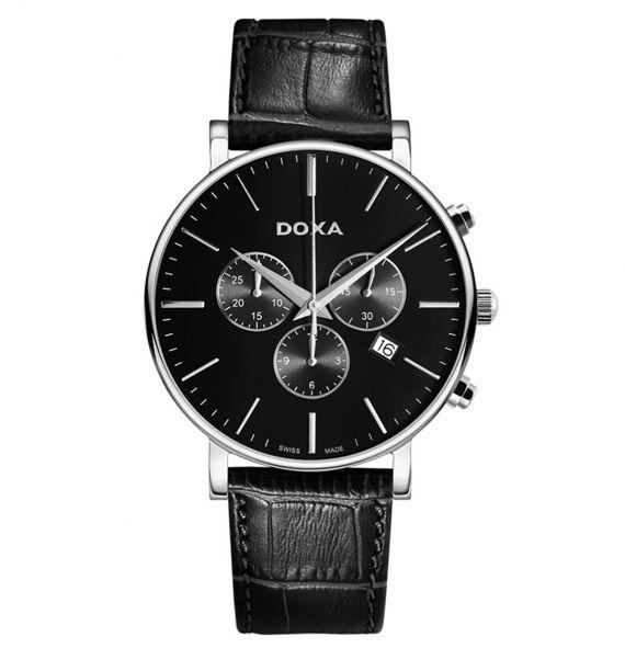 DOXA D-LIGHT 172.10.101.01